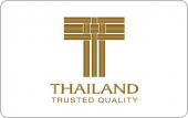 img-Thailand-trust-mark